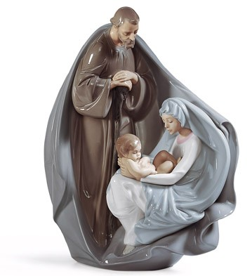 birth of jesus 6994