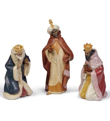 three wise men 7813