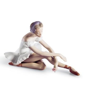 5919 rose ballet