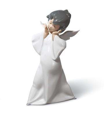 Mime Angel