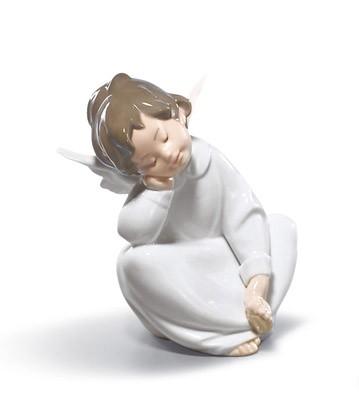 Angel Dreaming